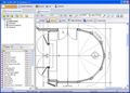 PDF To DXF JPG TIF Converter 1