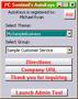 AutoKeys: AutoType Software 1