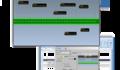 TimeLinear Pro 1