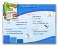 A V S - AUDIO Tools 1