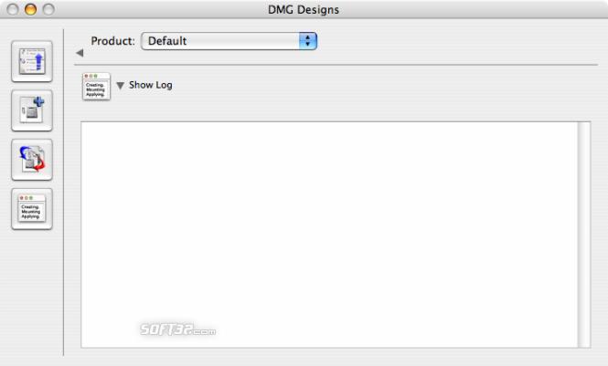 DMG Designs Screenshot 4