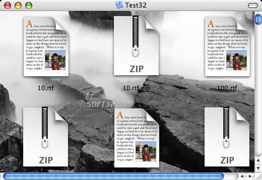 DMG Designs Screenshot 6
