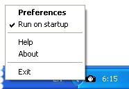 ScreenShot2Print Screenshot