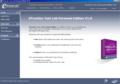EPractize Test Lab - Free SCJP Quiz Test 1