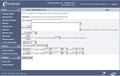 EPractize Labs Online Skill Assessment and Screening Software - Java/J2EE Developer - Expert Test 1