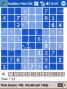 Sudoku Mini 3