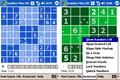 Sudoku Mini 1