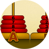Tower of Hanoi Screenshot