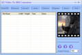 EZ Video To RM Converter 1
