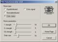 MSU NoiseGenerator VirtualDub plugin 1