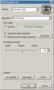 MSU Denoiser VirtualDub plugin 1
