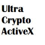Ultra Crypto Component 1