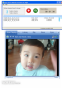 Supertintin Skype Video Call Recorder 3
