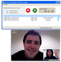 Supertintin Skype Video Call Recorder 1