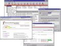 Sentry-go Quick SQL Server Monitor 1