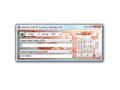 Aquarius Soft PC Currency Calculator Pro 1