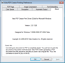 Vista PDF Creator 1