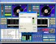 Virtual Deck DJ Mixing Suite 2