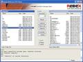 Rebex FTP/SSL 1