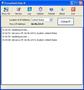 ProxyShell Hide IP Standard 1