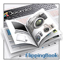 FlippingBook joomla extension 1