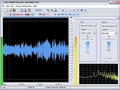 Total Audio Recorder and Editor 1