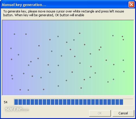 SecretDrive Screenshot 4