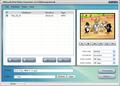 Nidesoft iPod Video Converter 1