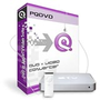 PQ DVD to Apple TV Video Suite 1