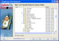 Duplicate File Remover 1