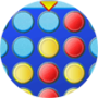Connect Four 1