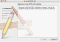 NTFS-3G 1