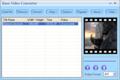 Ease Video Converter 1