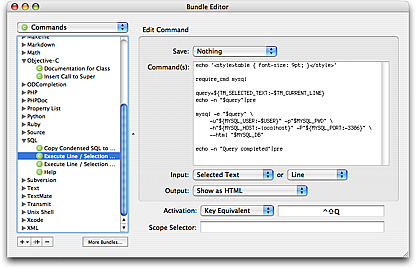 TextMate Screenshot 2