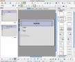 NeoOffice 4