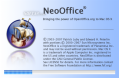NeoOffice 1