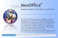 NeoOffice 1