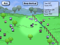 Sheeplings 1