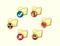 UserInfoTip 1