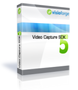 VisioForge Video Capture SDK (ActiveX Version) 1