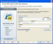 PHP Generator for MySQL 2