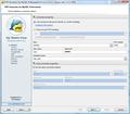 PHP Generator for MySQL 1
