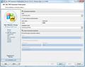 MS SQL PHP Generator 1