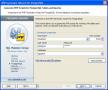 PostgreSQL PHP Generator 2