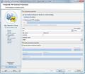 PostgreSQL PHP Generator 1