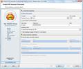 Firebird PHP Generator 1