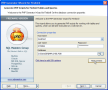 Firebird PHP Generator 2
