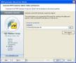 SQLite PHP Generator 2