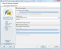 SQLite PHP Generator 1