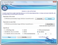 1-abc.net File Divider 1